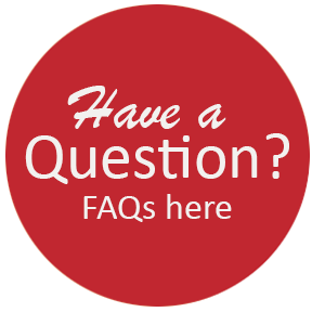 Have a question? FAQs here